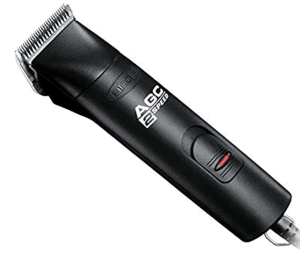 ANDIS PROCLIP PROFESSIONAL ANIMAL GROOMING CLIPPER