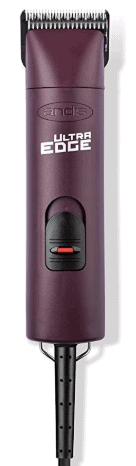 ANDIS ULTRA EDGE SUPER 2-SPEED DETACHABLE BLADE CLIPPER
