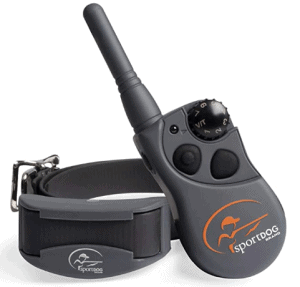SPORTDOG RECHARGEABLE TRAINING COLLAR